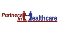 partner-in-healthcare