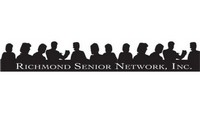 richmond-seniors-network